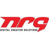 Logo of NRG Degital Solutions