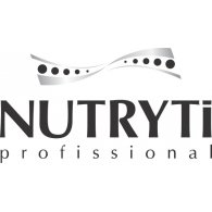 Logo of Nutryti Profissional