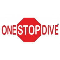 Logo of One Stop Dive