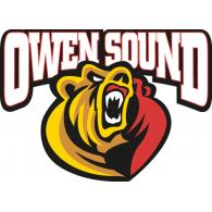 Logo of Owen Sound
