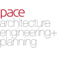 Logo of Pace
