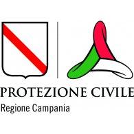 Logo of Protezione Civile Regione Campania