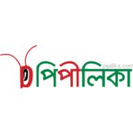 Logo of Pipilika