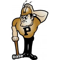 purdue boilermakers brands of the world� download