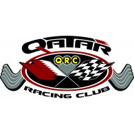 Logo of Qatar Racing Club