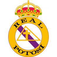 Logo of Real Potosi