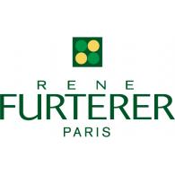 Logo of Rene Furterer