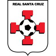 Logo of Club Real Santa Cruz