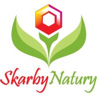 Logo of Skarby Natury