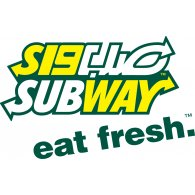 subway brands of the world download vector logos and logotypes rh brandsoftheworld com subway free vector london subway logo vector