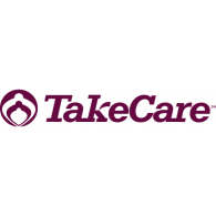 Logo of TakeCare Insurance Company, Inc.