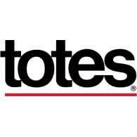Logo of Totes