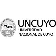 Logo of Universidad Nacional de Cuyo - UNCuyo