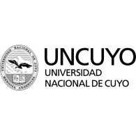 Logo of Universidad Nacional de Cuyo - UNCuyo