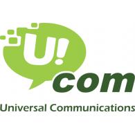 Logo of Ucom