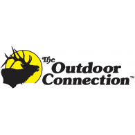 Image result for outdoor connection logo