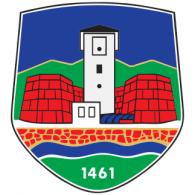 Logo of Novi Pazar