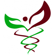 Logo of Youth for Public Health