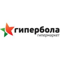 Logo of Giperbola