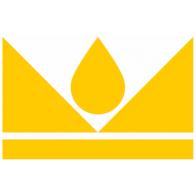 Logo of Maslodel