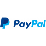 paypal brands of the world download vector logos and logotypes rh brandsoftheworld com paypal vector logo download paypal here logo vector