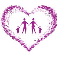 Logo of Família