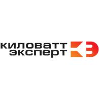 Logo of Kilowatt-Expert