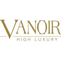 Logo of Vanoir