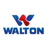 Logo of Walton