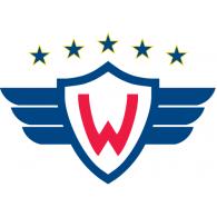 Logo of Club Jorge Wilstermann