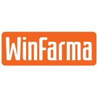 Logo of winfarma