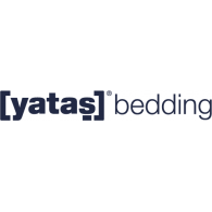 Logo of Yataş Bedding