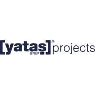 Logo of Yataş Projects