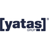 Logo of Yataş Grup