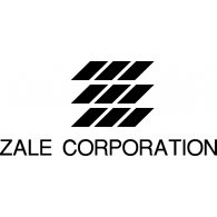 Logo of Zale Corporation