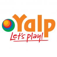 Logo of Yalp