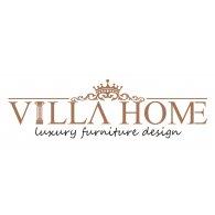 Logo of Villa Home