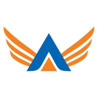 Logo of A