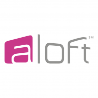 Logo of Aloft Decameron