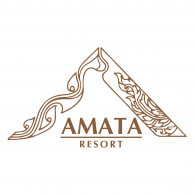 Logo of Amata Resort