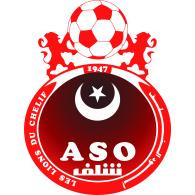 Logo of Aso Chlef