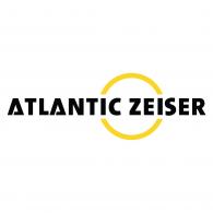 Logo of Atlantic Zeiser