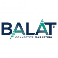 Logo of Balat
