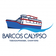 Logo of Barcos Calypsos