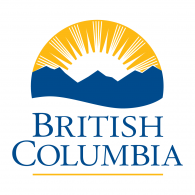 Logo of British Columbia