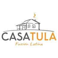 Logo of Casa Tula