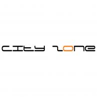 Logo of City Zone Bar