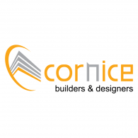 Logo of Cornice Construction