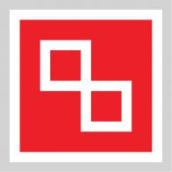 Logo of Croatia - Cronet