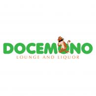 Logo of Docemono